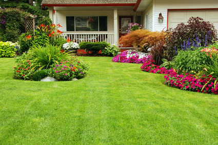 Beau HOA Landscaping Maintenance Services. HOA Maintenance Landscaping In San  Jose ...
