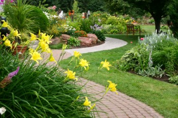 Delicieux Plant Design And Consulting Services In San Jose And Silicon Valley